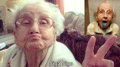 betty-simpson-velhinha-do-selfie