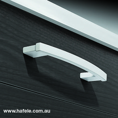 Häfele creates it's furniture handle collection: designs and finished for every taste Furniture Handles, Cabinet Makers, Industrial Furniture, Hardware, Architecture, Collection, Design, Doors, Arquitetura