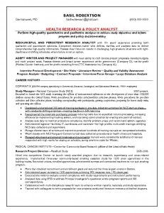 ... Our Sample Resumes! on Pinterest | Resume, Executive resume and Health