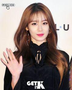 "67 Likes, 1 Comments - @yolanda31938 on Instagram: ""#T_ARA   J I Y E O N ❤  #티아라 #HahmEunjung #ParkJiyeon #ParkSoyeon #JeonBoRam #LeeQri #ParkHyomin…"""