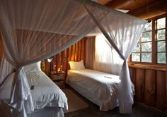 Safari lodges in KZN | Game lodges in KZN | Private Game Lodge