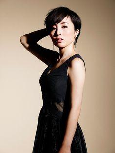Photo courtesy: Nao Yoshioka