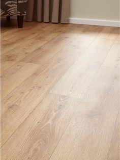 Show Details For Max061 Mannington Adura Max Napa Tannin 6 Quot Hard Wood Floors Hard