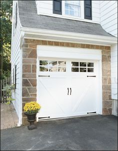 151 Best Garage Doors Design Ideas Images Garage Door Design