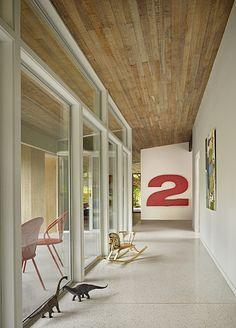 15 Best Interiors Terrazzo Floors Images Terrazzo