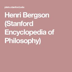 Scientific Reduction (Stanford Encyclopedia of Philosophy). A type of scientific explanation; a phenomenon is described in terms of the more elementary processes that underlie it. Speech Act, Henri Bergson, Soren Kierkegaard, Discovery, Philosophy, Psychology, Acting, Science, Learning