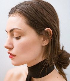 "beautorigine: """"Phoebe Tonkin photographed by Tom Newton for Glossier "" . beautorigine: """"Phoebe T Beauty Makeup, Hair Makeup, Hair Beauty, Up Girl, Fashion Stylist, Pretty People, Hair Inspiration, Ideias Fashion, Makeup Looks"