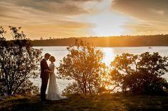Nielsen Park Location Photos | Wedding Photography Sydney - Engagement Photographer Sydney - Photography by Nadean
