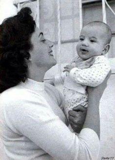 """#AYRTON #SENNA57ANOS   Há exatos 57 anos, nascia uma estrela chamada """"AYRTON SENNA"""" 21 de Março de 1960."""