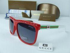 Gucci GU732u
