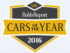 Motor'n | BENTLEY BENTAYGA NAMED SUV OF THE YEAR BY ROBB REPORT UK