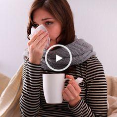 5 Zinc Deficiency Symptoms to Watch For