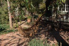 Bohemian Hideaway in Topanga Canyon