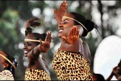 SHOCKER: SIERRA-LEONE & RWANDA PULL OUT OF BBA 9!