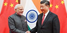 India expects Friendship and multi-dimensional ties in SCO