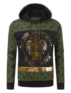 The best in urban streetwear and hip hop clothing including longline tees, hoodies, sweatshirts and accessories at affordable prices. Men's Shirts, Printed Shirts, Adora Batbrat, Shirt Print, T Shirt, Hip Hop Outfits, Hoodie, Pullover, Print Ideas