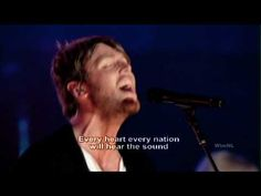 ▶ Hillsong - The First And The Last - With Subtitles/Lyrics - HD Version - YouTube