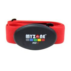 d264e6bee185b The MYZONE sports bra is tracking your fitness. Meet the future ...