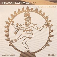 Listen to Les Djinns by Djuma Soundsystem - Kumharas Ibiza Deezer: free music streaming. Discover more than 56 million tracks, create your own playlists, and share your favorite tracks with your friends. Office Music, Mixtape, Singers, Track, Art, Life, Lounge Music, Art Background, Runway