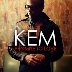 The 134 best music album covers images on pinterest music album kem promise to love 2014 malvernweather Images