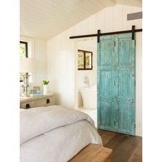 House Tour Laguna Beach Design Chic Home Decor ❤ liked on Polyvore featuring home, home decor and coastal home decor