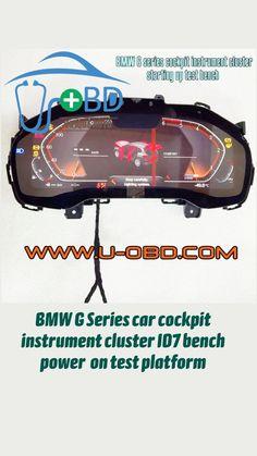 Auto Locksmith, Automotive Locksmith, Car Ecu, Instruments, Bench, Platform, Bmw, Car Repair, Heel