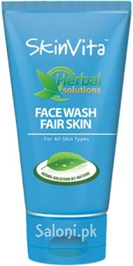 A brighter and fairer complexion begins with daily cleansing using an effective cleanser. Our Whitening Face Wash is a high-strength formula made with a blend o natural plant extracts such as citrus fuuit to wash away impurities and deep clean pores, bleaching actives, such as papaya and arbutin to brighten dark parts, age spots and freckles. With regular daily use a clearer, brighter and more luminous complexion will be achieved.