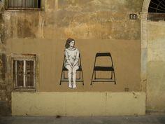 Hyuro-Street-Art-Valencia (2)