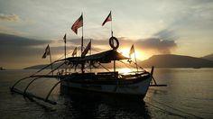 How to travel the Philippines in 30 days. https://m.facebook.com/story.php?story_fbid=1414682821911224&id=1255862597793248&refsrc=https%3A%2F%2Fm.facebook.com%2Fnoahvde%2Fvideos%2F1414682821911224%2F&_rdr  Life Hacks. Techno Solutions. https://jcgregsolutions.wordpress.com/  Driving Leads. Adding Sales. https://medium.com/@gregoriojess/jcgreg-solutions-bc8b588e3a9a?source=linkShare-28768b24fc61-1501893719