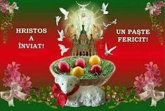 Easter, Christmas Ornaments, Holiday Decor, Home Decor, Album, Art, Homemade Home Decor, Craft Art, Easter Activities