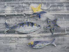 fish in abco-colomar.com