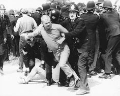 1984 Miners Strike  #RePin by AT Social Media Marketing - Pinterest Marketing Specialists ATSocialMedia.co.uk