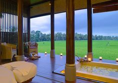 My top recommendations for best luxury hotel in Bali. The Best Hotel of all places to stay in Bali. The Four Seasons Hotel – Great location. Best Hotel in Bali. Best Hotels Bali, Hotels And Resorts, Top Hotels, Bali Resort, Resort Spa, Resort Villa, Luxury Spa, Luxury Travel, Luxury Hotels