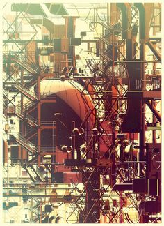 olschinsky-plants-03