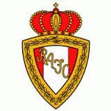 ROYAL ANTWERP FC  - other logo