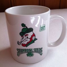 US $19.99 Used in Collectibles, Decorative Collectibles, Mugs, Cups