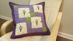 Star Wars, Throw Pillows, Quilts, Blanket, Bed, Home, Scrappy Quilts, Toss Pillows, Cushions