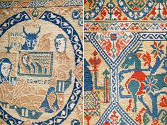 icelandic textile