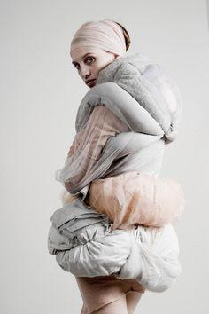 Anna Zwick 2010