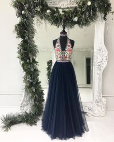 See this Instagram photo by @sherrihill • 11.3k likes