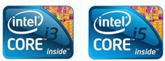 Learn which processor is better for you- Core i3 or Core i5