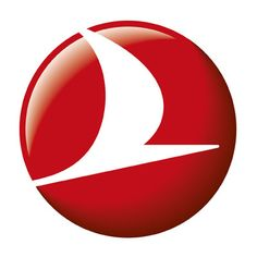 Turkish Airlines on Pinterest >> @Turkish Airlines Turkish Airlines, Graphic Design, Image, October 2013, Family Vacations, Istanbul, Transportation, Aviation, Wings