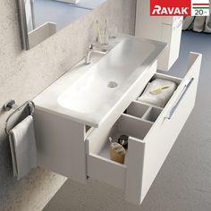 Montpellier, 5 W, Rave, Sink, Bathtub, Vanity, Bathroom, Home Decor, Design