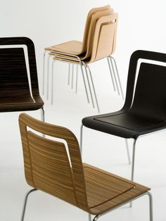 contemporary-chair-stackable-57142-4748197.jpg (900×1200)