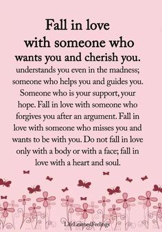 Fall in Love Wow Words, Forgiving Yourself, Want You, Understanding Yourself, Miss You, Forgiveness, Falling In Love, Quotes, Friendship