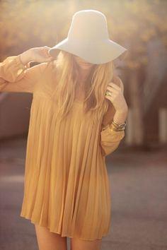 dresses mmm-fashion