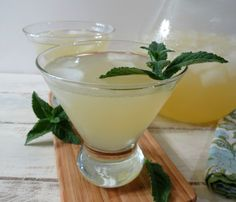 Sauza-Rita  - A sweet twist to a traditional margarita made with limeade, beer and Sauza Blue Tequila.