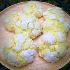 lanna_patisserie ขนมอบเชียงใหม่ โฮมเมดเชียงใหม่ เค้กเชียงใหม่ @ Chiang mai#Limecookies  #คุ้กกี้มะนาว #cakechiangmai #cookie #เค้กเชียงใหม่ #คุ้กกี้เชียงใหม่ #lannapatisserie #Chiangmai