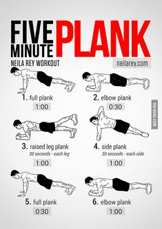 Saw this image on 9gag 5 months ago. it's incredible. it takes only 5 minutes a day and totally changed my body