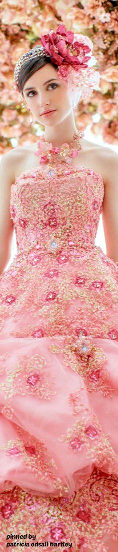 Stella de libero -http://www.bs-shichifukujin.com/